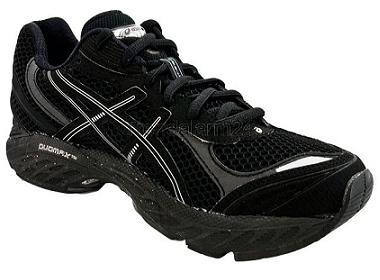 Asics GT 2150 T054N 9099 Womens Running